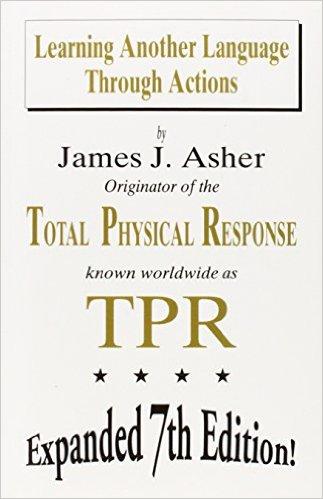 tpr-training