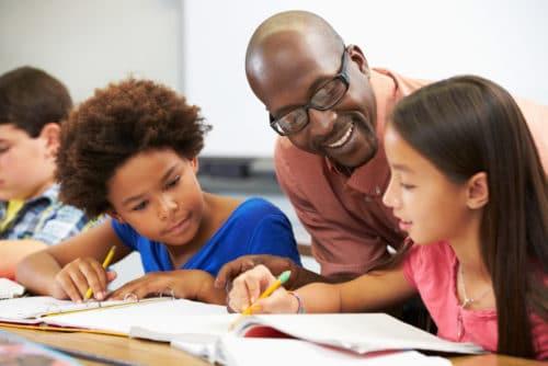 how-to-be-a-good-language-teacher