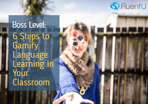 gamification-in-language-learning