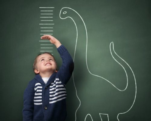 assessment-in-language-teaching-3