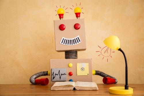 online-teaching-tools