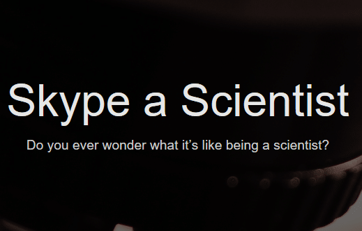 clil-science