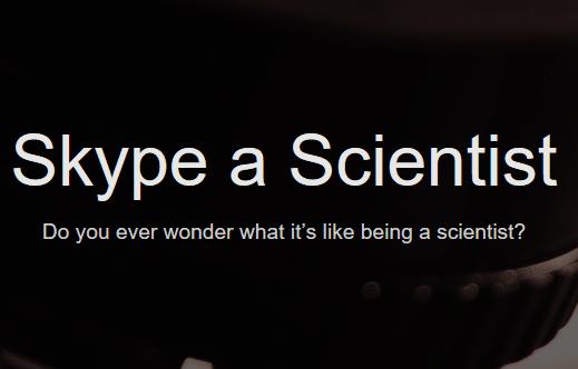 clil-science