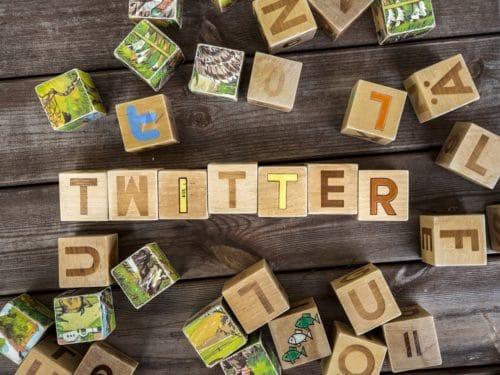teacher-twitter