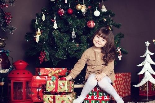 聖誕-節-英文