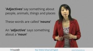 9 Canales de YouTube estupendos para aprender inglés-Holmwood's Online Learning
