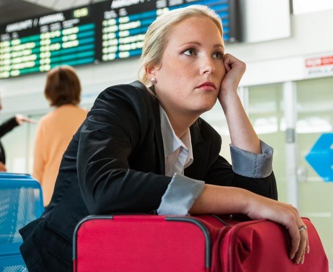 vocabulario-de-aeropuerto-en-ingles