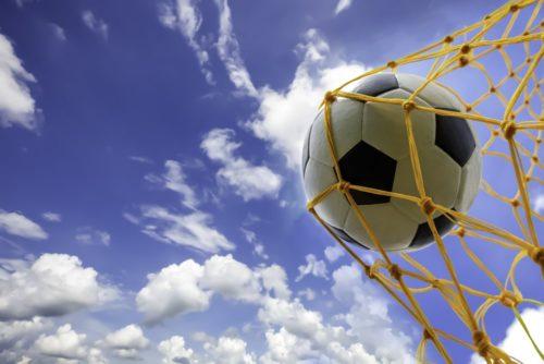 vocabulario-de-futbol-en-ingles