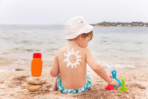 vocabulario-de-verano-en-ingles