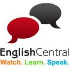 sitios para aprender inglés