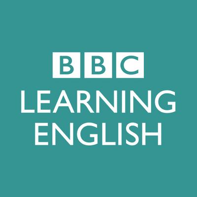 sitios para aprender ingles