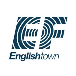 apprendre l'anglais à la maison