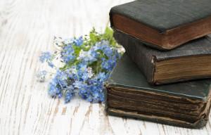 proverbios-en-ingles
