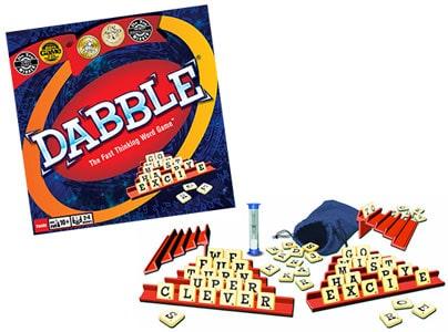 juegos-de-mesa-en-ingles