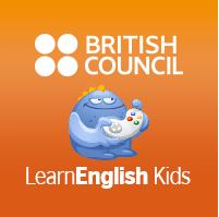 apprendre la grammaire anglaise