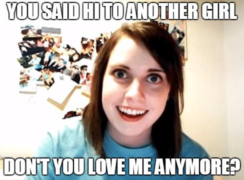 Como Mejorar Tu Vocabulario De Ingles Con 20 Memes Famosos Fluentu