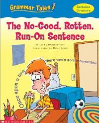 libros-infantiles-en-ingles