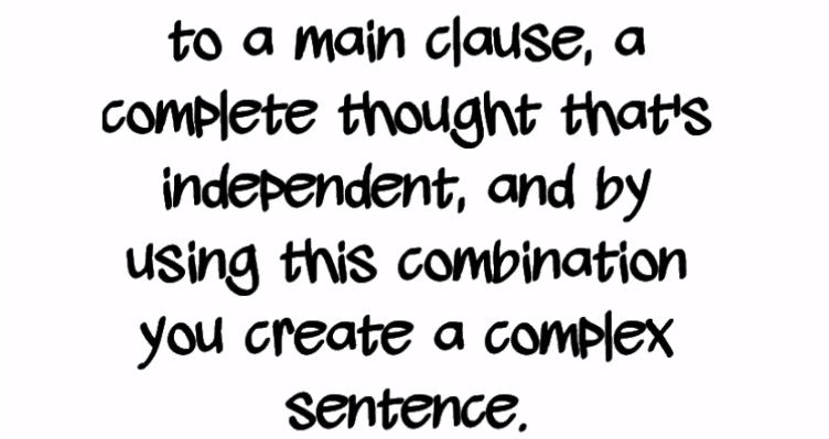 gramatica-ingles
