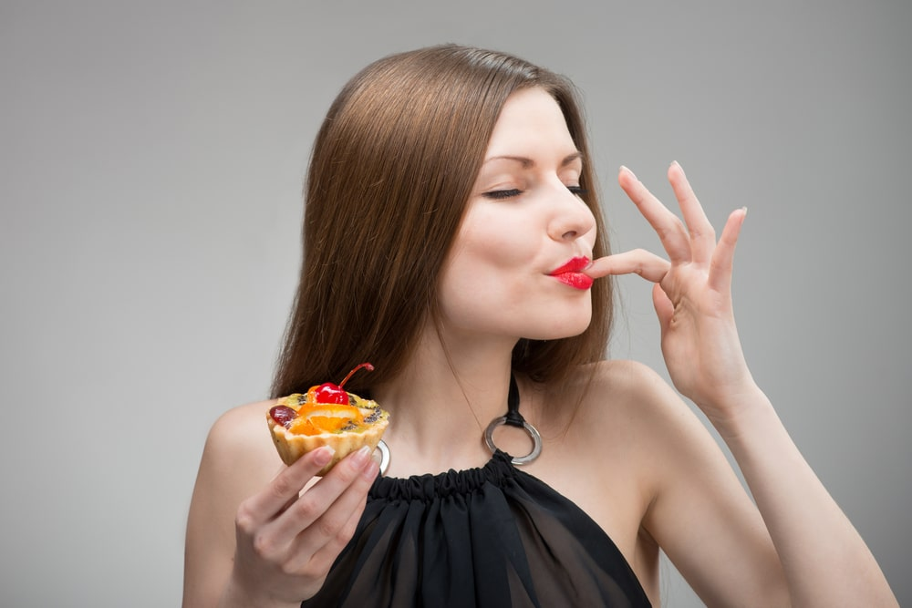 comida-en-ingles