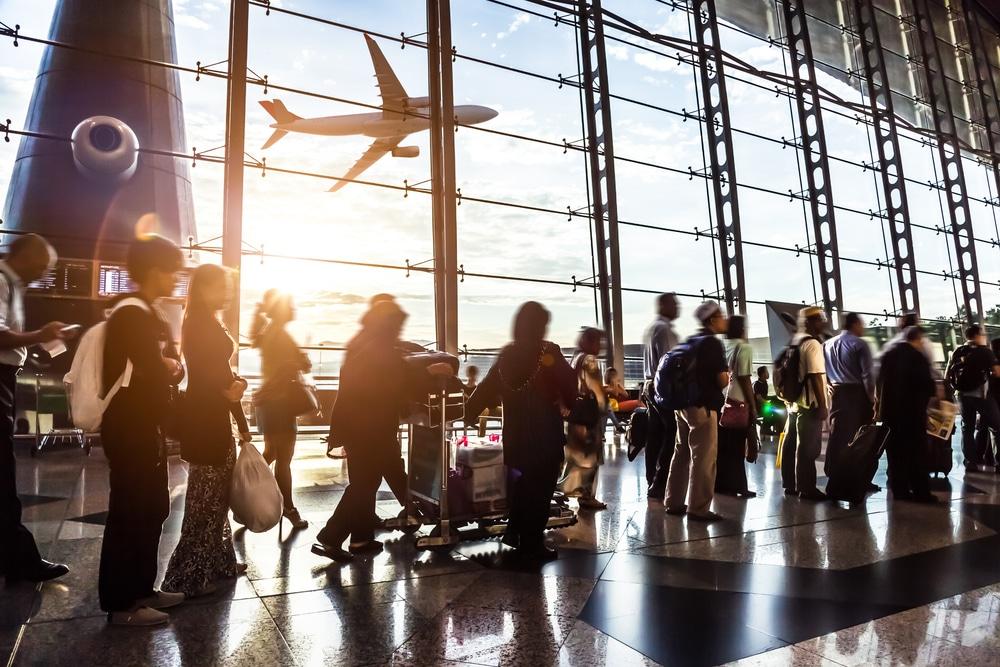 76 Frases En Inglés Para Viajar Con Tranquilidad Fluentu Inglés