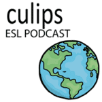 podcast-en-ingles-2