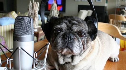 podcast-en-ingles