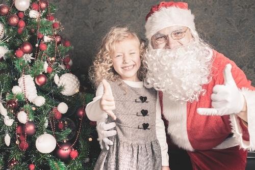 navidad-en-ingles