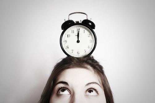 Cómo Aprender Inglés Rápido Con Esta Rutina De 35 Minutos