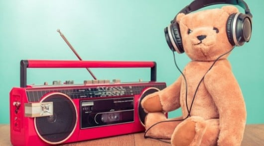 como-practicar-listening