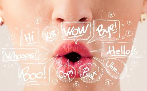 mejorar-pronunciacion-ingles