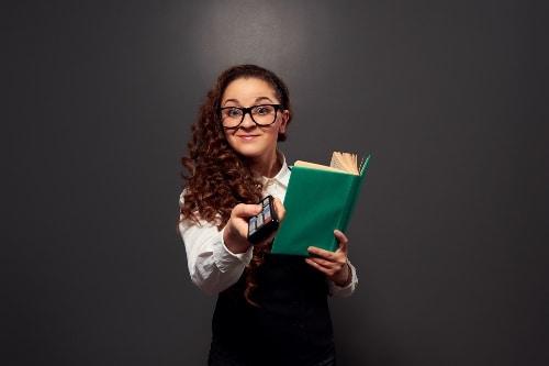 libros-para-aprender-ingles