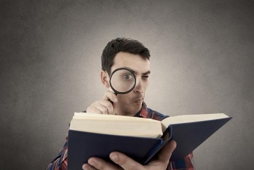 consejos-para-aprender-ingles