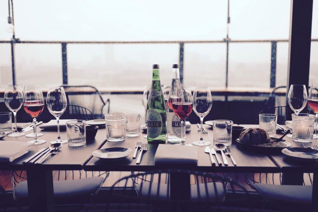 ingles-para-personal-restaurante