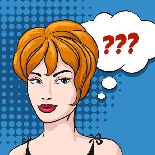Preguntas En Ingles 3 Tipos De Preguntas Que Debes Conocer Fluentu Ingles