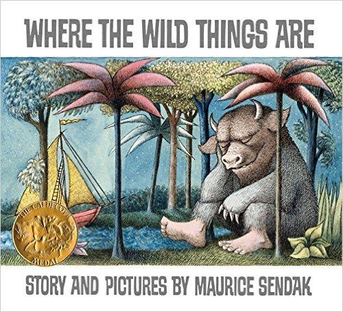libros-en-ingles-para-niños