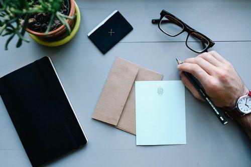 cómo-escribir-una-carta-en-ingles