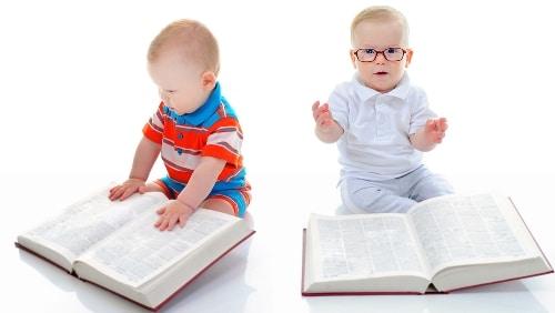 diccionarios-de-ingles