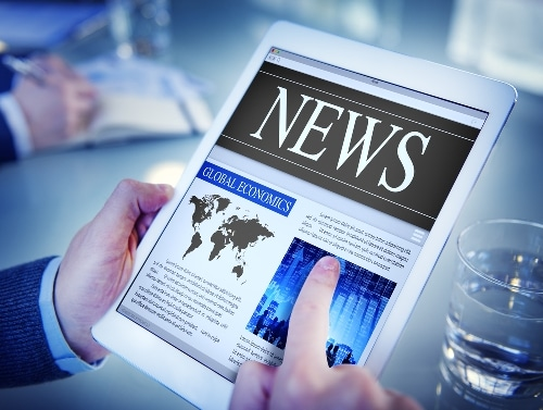 aprende-ingles-con-noticias-3