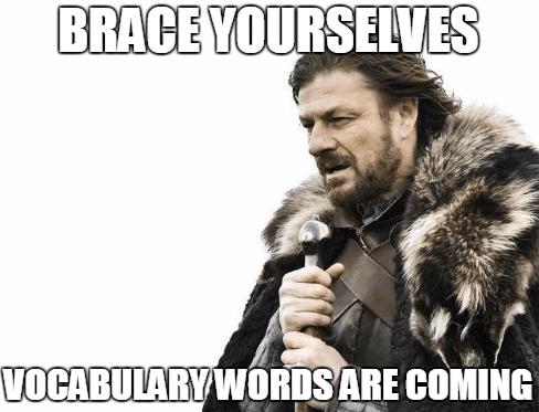 mejorar-vocabulario-ingles-con-memes