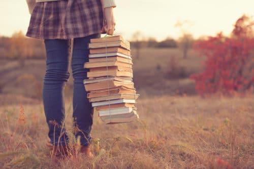 libro-gramatica-inglesa