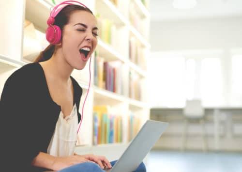 listening-ingles