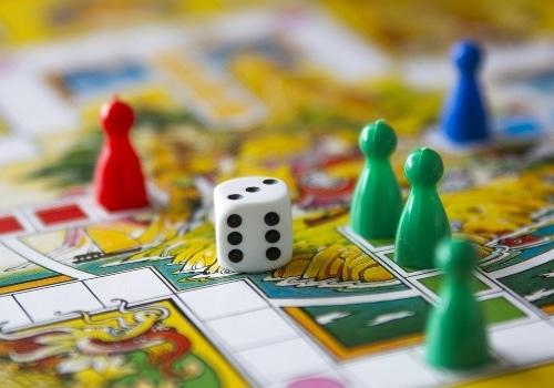 7 Juegos De Mesa En Inglés Para Aprender Mientras Te