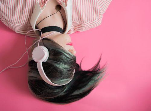 aprender-ingles-escuchando
