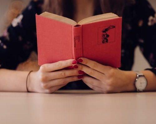 Historias Cortas En Inglés Disfruta De Estos 18 Cuentos En
