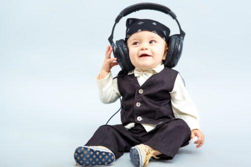practicar-listening