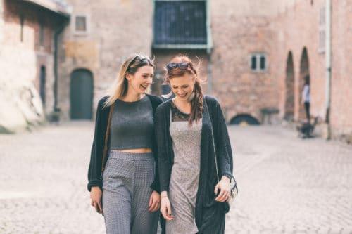 aprender-ingles-con-conversaciones