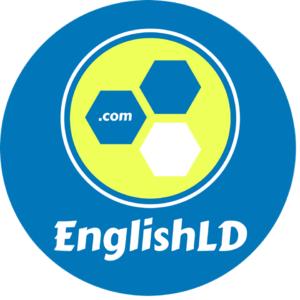 foros-para-aprender-ingles
