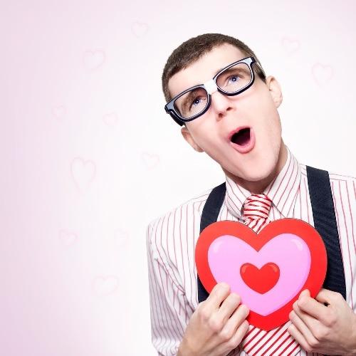 50 Romantische Englische Worter Zum Valentinstag Fluentu English