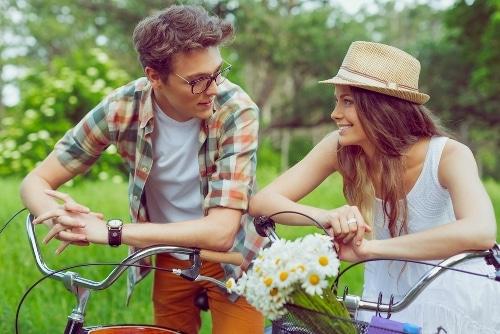 Gute Dating-Website Benutzername Ideen