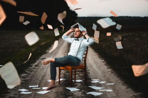 7 Geniale Gedichte Mit Versteckten Englisch übungen Fluentu